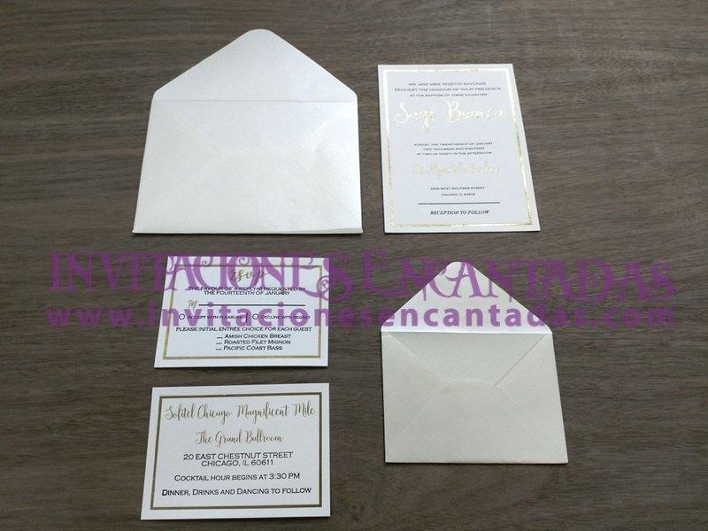 Invitación Bautizo 023