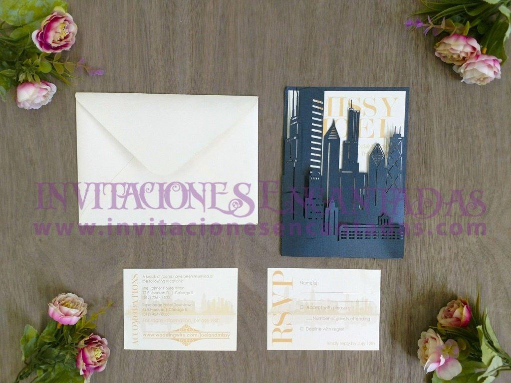 Three fold 003 Ciudad