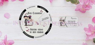 Fashion Disk 04