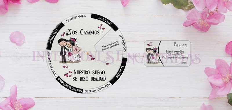Fashion Disk 05