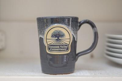 Mug - Grey