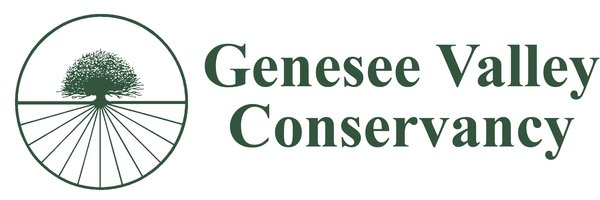 Genesee Valley Conservancy