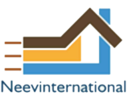 Neev International