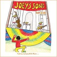Joey's Song For Kids V1 - Digital Download
