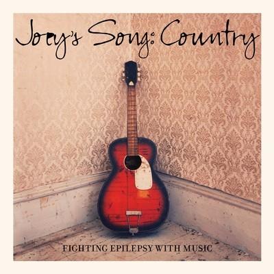 Country CD - Digital