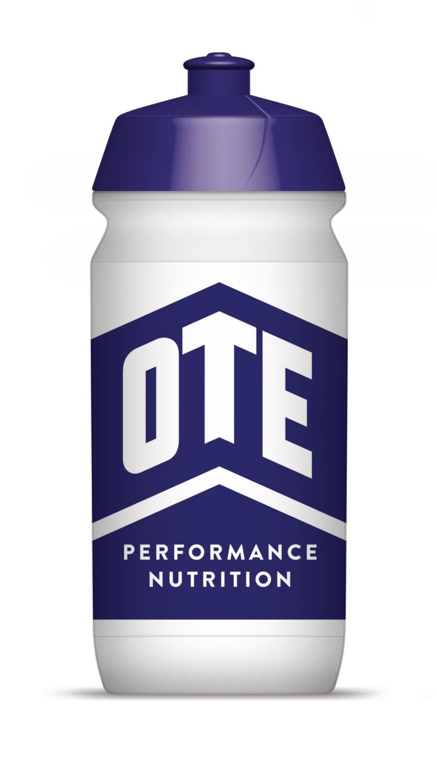 OTE Bottles