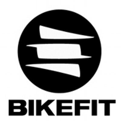 Bikefit Voucher