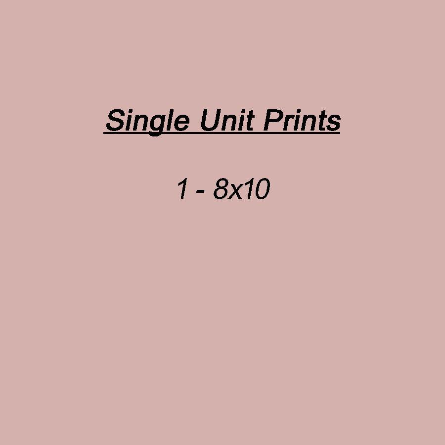 1- 8x10
