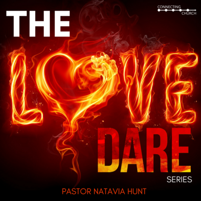 The Love Dare 7 Part Series