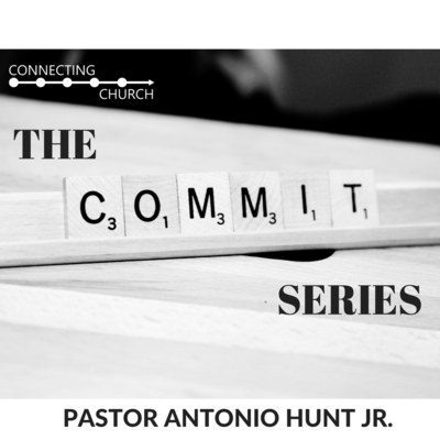 The COMMIT Series