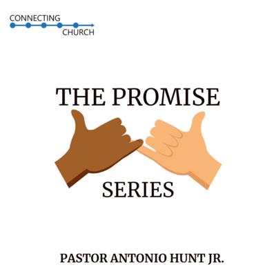 The Promise Series (2-Part Mini Series)