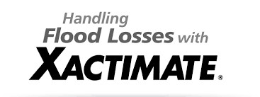 **VIRTUAL** Xactimate Software Training for Restoration and Remediation (Aug 17th - 19th)