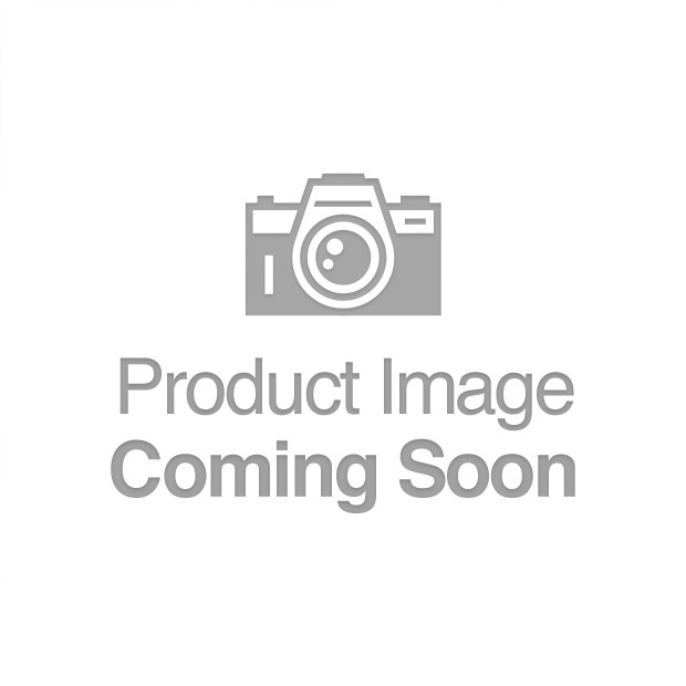CDX Encp Pad - 17