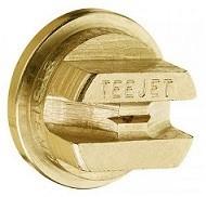 8003 Brass TeeJet