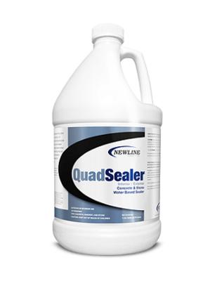 QuadSealer Multi-Surface Sealer - GL