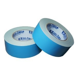 """2"""" EZ-ier Double Sided Containment Tape"""
