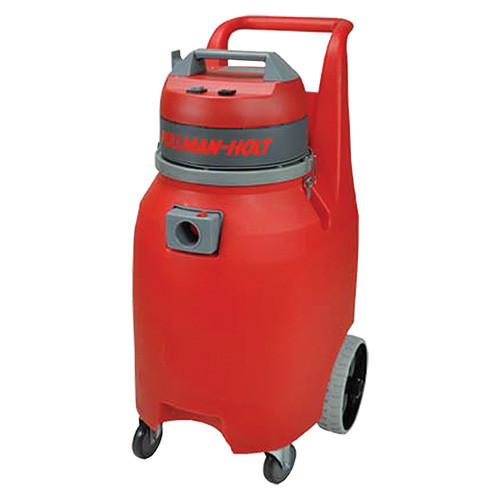 45-20P Wet and Dry Vacuum - 2HP - 20gl