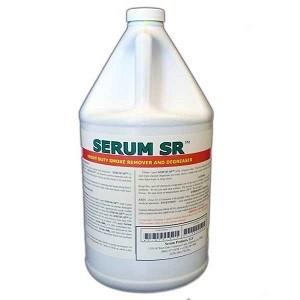 Serum SR Degreaser by Serum - GL