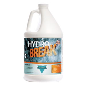 Hydro Break (GL) by Bridgepoint