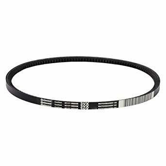 3VX280 Belt
