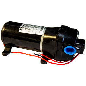 Flojet 40psi Pump - 4.5 GPM