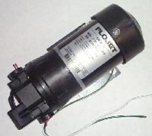 Flojet 95psi Pump - 1.8 GPM