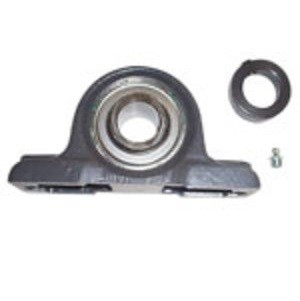 Pillow Block Bearing for CDS 4.6/4.8 - 1-3/16