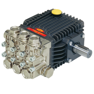 General Pump - HTX1813S 3.5 GPM