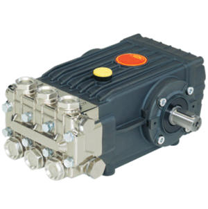 General Pump - HTS2016S 5.6 GPM