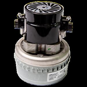Vacuum Motor AV06 - 4.8