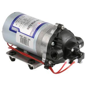 Shurflo 100psi Pump - 1.6 GPM