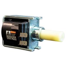 Flojet 55psi Pump - 0.4 GPM