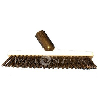 Premium Swivel Grout Brush