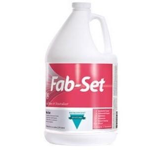Fab Set - GL