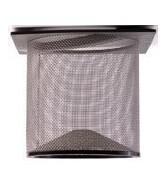 Waste Tank Filter Basket - Hydramaster