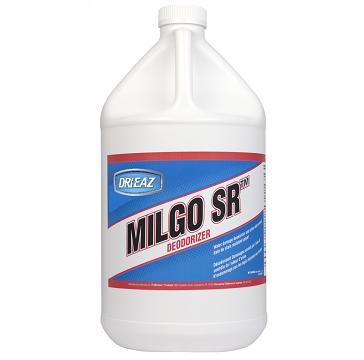 Milgo SR - GL