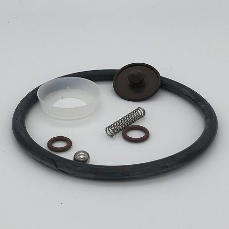 AS05 Repair Kit