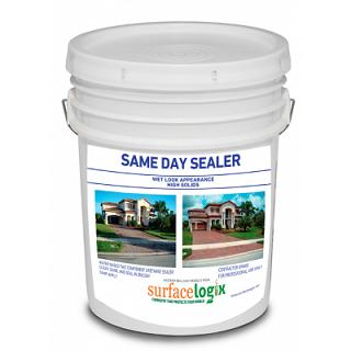 Cobble Same Day Sealer - PL