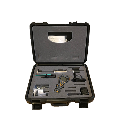 Protimeter MMS2 Restoration Kit (FREE SHIPPING)