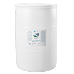 Benefect Decon 30 Antimicrobial Cleaner - DRUM