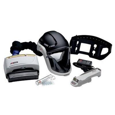 3M™ Versaflo™ Heavy Industry PAPR Kit TR-600-HIK