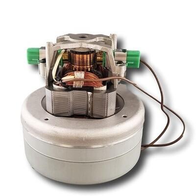 Vacuum Motor AV08 - 5.7