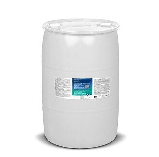 Bioesque Botanical Disinfectant - 55GL Drum