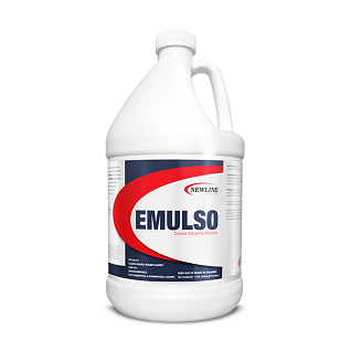 Emulso Liquid Extraction Detergent - (Select Size)