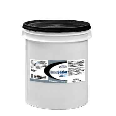 Quadsealer Multi-Surface Sealer - PL