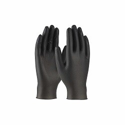 Nitrile Gloves (XL) - 5 Mil - Box of 100