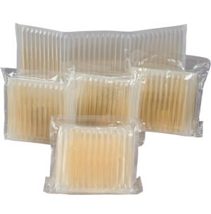 Vapor Shark Membrane Refill - S.O.S.  (5-Pack)