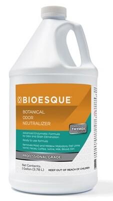 Bioesque Odor Neutralizer