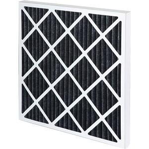 A1200 & A2000 Carbon Filter