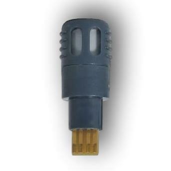 Replacement Short QuikStick Sensor by Protimter